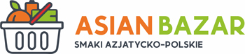 AsianBazar.pl