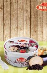 faszerowany-baklazan-sera