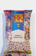 kabuli-chick-peas-rk