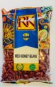 red-kidney-beans-rk