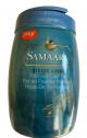 herbata-samaara-025kg-removebg-preview