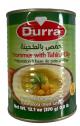 hummus-durra-removebg-preview