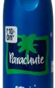 100-pure-coconut-oil-parachute-removebg-preview