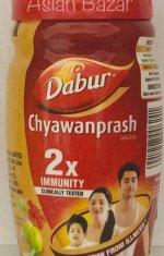 chyawanprash-awaleha-dabur