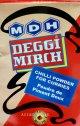 deggi-mirch-mdh
