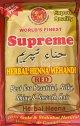 herbal-henna-mehandi-sm