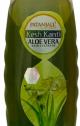 kesh-kanti-hair-cleanser-patanjali-removebg-preview