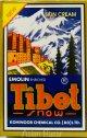 skin-cream-tibet