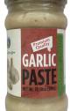 pasta-czosnkowa-jivaa-removebg-preview