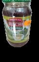 RUCHI CHALTA PICKLE