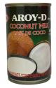 mleko-kokosowe-w-puszce-removebg-preview