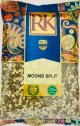 moong-split-rk
