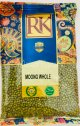 moong-whole-rk