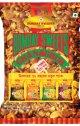 chanachur-bombay-sweets