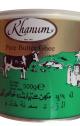 maslo-klarowane-pure-butter-ghee-removebg-preview