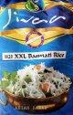 ryż-jivaa