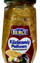 baklazan-prazony-burcu-removebg-preview