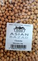 cieciorka-asian-bazar