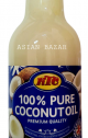 olej-kokosowy-ktc-removebg-preview